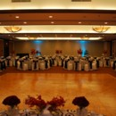 130x130 sq 1474391002463 ballroom two