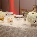 130x130 sq 1474392031574 head table wedding1