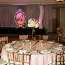 130x130 sq 1474392059946 holiday inn  wedding1