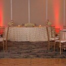 130x130 sq 1474392113361 holiday inn wedding3