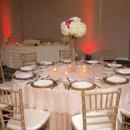 130x130 sq 1474392163184 holiday inn wedding4
