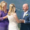 130x130 sq 1383774462314 pixilstudio jimenez wedding 66 cop