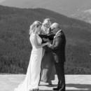 130x130 sq 1383774556085 pixilstudio jimenez wedding 8