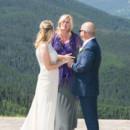 130x130 sq 1383774756062 pixilstudio jimenez wedding 88 cop