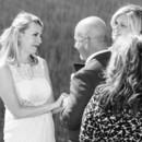 130x130 sq 1383774782332 pixilstudio jimenez wedding 5