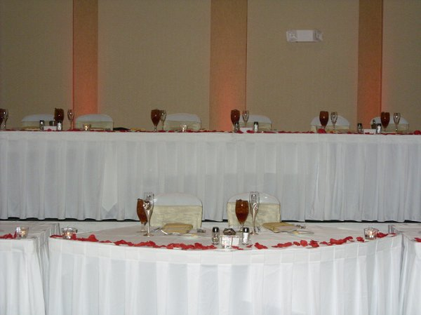 photo 6 of An Elegant Affair, LLC