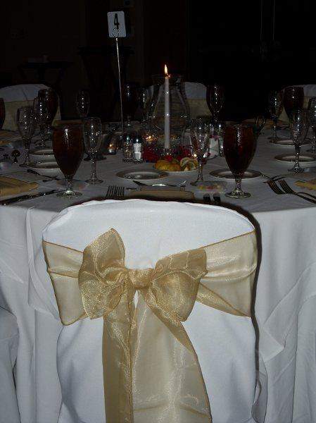 photo 7 of An Elegant Affair, LLC