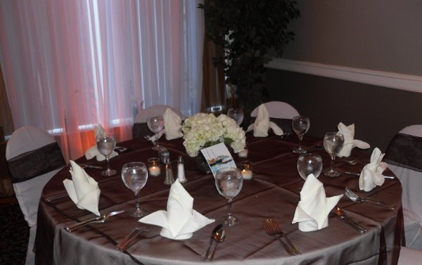 photo 23 of An Elegant Affair, LLC