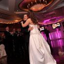 130x130_sq_1288633406915-weddingvert41