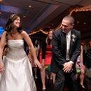 130x130 sq 1288633534079 wedding3new1