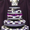 130x130 sq 1313127078129 weddingpurple