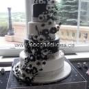 130x130 sq 1455744205175 blackwhiteflowersfairmont hotel macdonaldweddingca