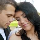 130x130 sq 1447640568399 eli  whitney callnon wedding
