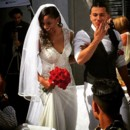 130x130 sq 1447640627601 mr  mrs duarte wedding