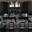 130x130 sq 1405541412286 hibernian hall 2