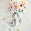 130x130_sq_1391203848592-0037-alyssa--emilio-wedding-