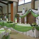 130x130_sq_1265333424765-decoration