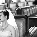 130x130 sq 1261349606018 bride