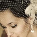 130x130 sq 1397773652763 bolee bridal 090