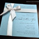 130x130_sq_1291964521669-tiffanyblueinvitations04