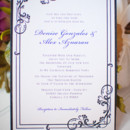 130x130 sq 1422260638430 weddinginvite 1