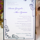 130x130 sq 1422260661748 weddinginvite 2