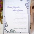 130x130 sq 1422260661748 weddinginvite 2
