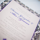 130x130 sq 1422260683618 weddinginvite 3