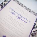 130x130 sq 1422260683618 weddinginvite 3