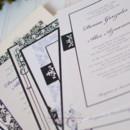 130x130 sq 1422260707282 weddinginvite 4