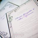 130x130 sq 1422260725459 weddinginvite 5