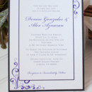 130x130 sq 1422260748355 weddinginvite 6