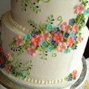 130x130 sq 1355954420348 cake26