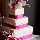 130x130 sq 1355954431084 cake30