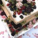 130x130 sq 1355954542872 cakewasko3