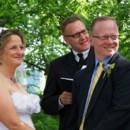 130x130 sq 1383662599654 wedding robb