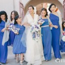 130x130 sq 1389641906378 bridesmaids st joseph las vegas weddings emilykuph