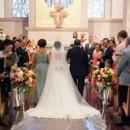 130x130 sq 1389641947487 st joseph las vegas wedding emilykuphoto 40