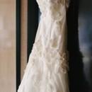130x130 sq 1389641958187 wynn las vegas wedding emilykuphoto 00