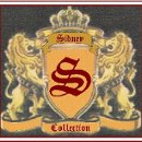 130x130 sq 1261547437713 logo