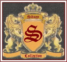 220x220_1261547437713-logo
