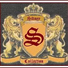 220x220 sq 1261547437713 logo