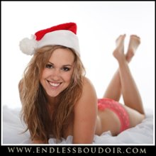Endless Boudoir Photography photo