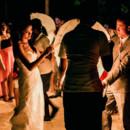 130x130 sq 1451415247013 phucyen jamaica wedding 191 l