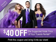 220x220_1361556812575-40offwebcouponprom