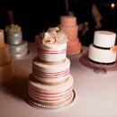 130x130 sq 1295147704260 cakes