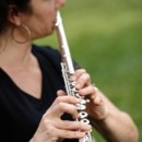 130x130 sq 1446141125171 flute2