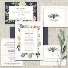 220x220 sq 1506179485 d999940e6e1de7d5 2018 wedding trends