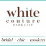 96x96 sq 1266773792577 whitecouturelogo