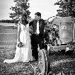 130x130_sq_1363815979148-tractorshot